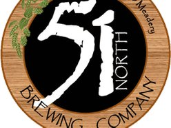 51 North Brewery
