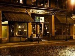 Ritz Koney Bar & Grille