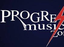 Progresja Music Zone