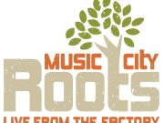Music City Roots - Live From The Factory