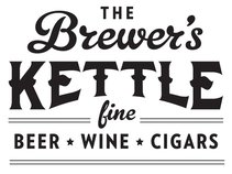 The Brewers Kettle