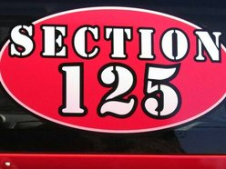 Section 125