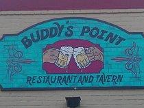 Buddy's Point