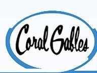 Coral Gables Saugatuck