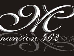Mansion 462