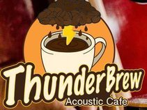 ThunderBrew Acoustic Cafe