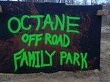 Octane off Road family Park