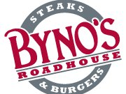 Byno's Roadhouse