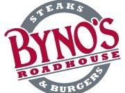 Byno's Roadhouse