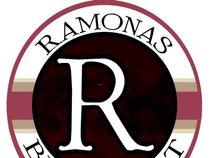 Ramona's