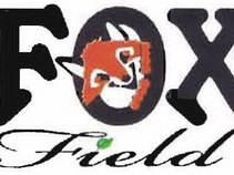 Foxfield Bar and Grille