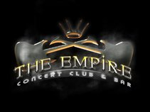 The Empire Concert Club & Bar