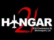 Hangar 21