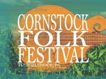 Cornstock Festical