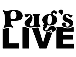 Pugs Live!