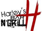 Harley's Bar N' Grill