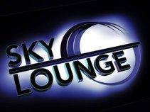 The SkyLounge