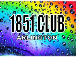 1851 Club Arlington