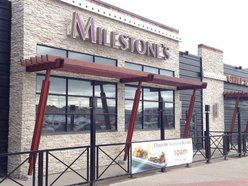Milestones Grill and Bar