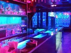 Likquid Lounge