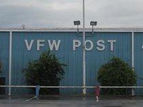 Grimes County VFW Post 4006