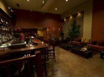 Hope Lounge