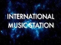 International Music Station