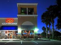 Gio Fabulous Pizza and Martini Bar