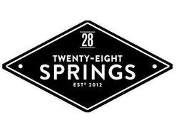 28 Springs