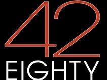 42 Eighty