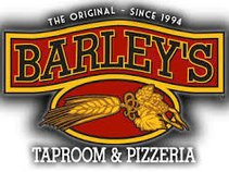 Barley's Taproom & Pizzaria