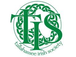 Tallahassee Irish Society (Alliance)