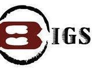 Big's BBQ