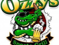 Ozzy's Sports Grill