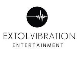 Extol Vibration Entertainment