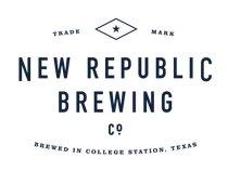 New Republic Brewing Co