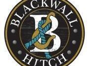 The Blackwall Hitch