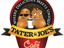 Tater & Joe's Cafe