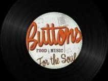 Buttons' Food & Music Addison