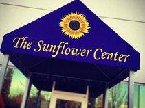 Lydia's Sunflower Center