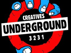 The Creatives Underground Theater