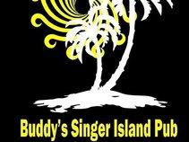 Buddy's Singer Island Pub