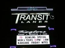 Keglers Sports Bar & Lounge