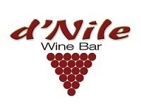 d'Nile Wine Bar & Patio