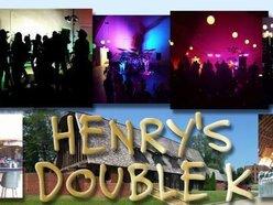 Henry's Double K
