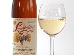 Leidenfrost Vineyards