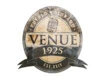 Venue1925