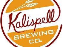Kalispell Brewing