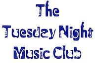 The Tuesday Night Music Club