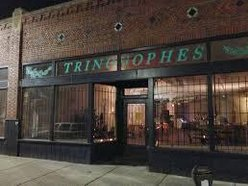 Trinosophes